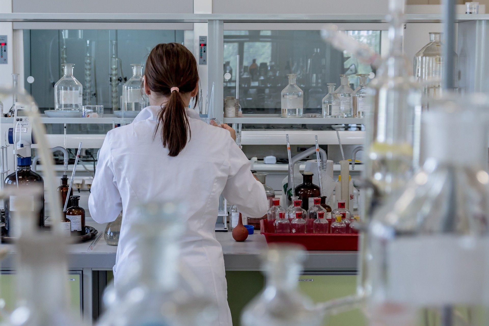 banner_laboratory